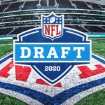 NFL Tackles Cybersecurity Concerns Ahead of 2020 Draft Day