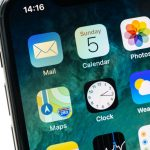 Apple Patches Two iOS Zero-Days Abused for Years