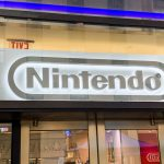Nintendo Confirms Breach of 160,000 Accounts