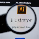 Critical Adobe Illustrator, Bridge and Magento Flaws Patched