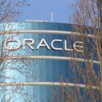 Oracle: Unpatched Versions of WebLogic App Server Under Active Attack