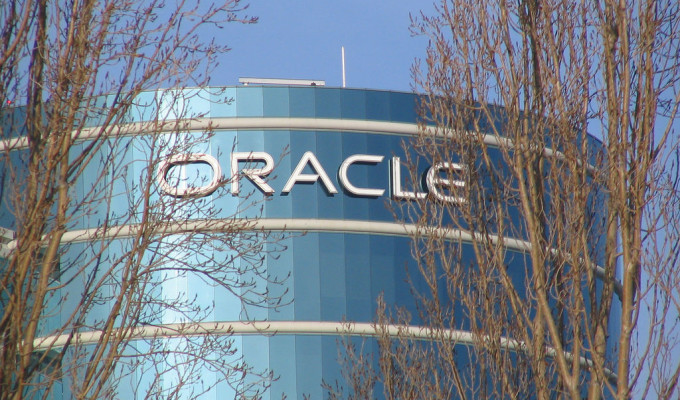 oracle iplanet security bugs