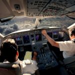 Airplane Hack Exposes Weaknesses of Alert and Avoidance Systems