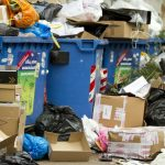 Hackers Dumpster Dive for Taxpayer Data in COVID-19 Relief Money Scams