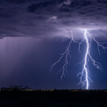 Millions of Thunderbolt-Equipped Devices Open to 'ThunderSpy' Attack