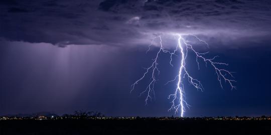 thunderspy attack