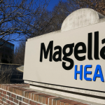 Healthcare Giant Magellan Struck with Ransomware, Data Breach