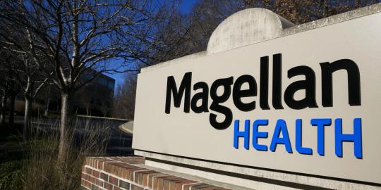 magellan ransomware attack