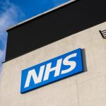 Leaked NHS Docs Reveal Roadmap, Concerns Around Contact-Tracing App