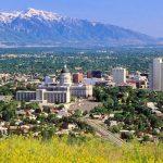 Utah Says No to Apple/Google COVID-19 Tracing; Debuts Startup App