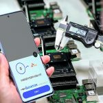 Quantum Security Goes Live with Samsung Galaxy