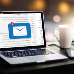 Edison Mail iOS Bug Exposes Emails to Strangers