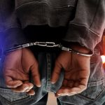 'An0m' Encrypted-Chat Sting Leads to Arrest of 800