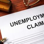 ZLoader-Laced Emails Target Unemployed Victims