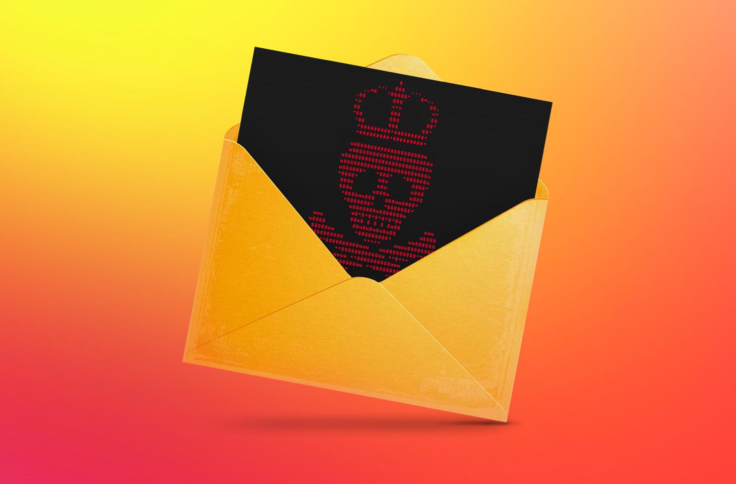 google tag report covid-19 cyberattacks