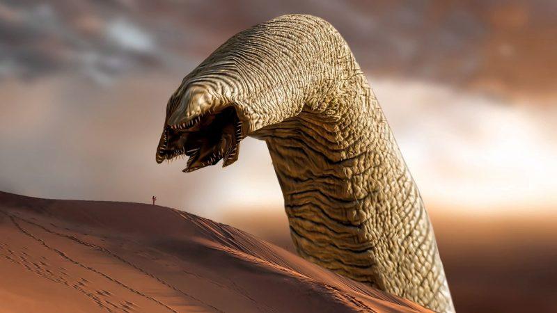 sandworm exim attacks