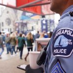 Minneapolis Police Department Hack Likely Fake, Says Researcher