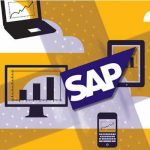 Critical SAP ASE Flaws Allow Complete Control of Databases