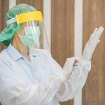 Phishing Attack Hits German Coronavirus Task Force