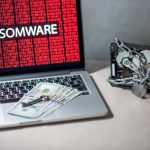 Thanos Ransomware First to Weaponize RIPlace Tactic