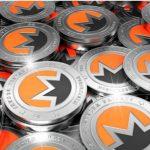 Kubernetes Falls to Cryptomining via Machine-Learning Framework