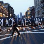 Black Lives Matter Emails Deliver TrickBot Malware