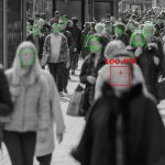 Microsoft Joins Ban on Sale of Facial Recognition Tech to Police