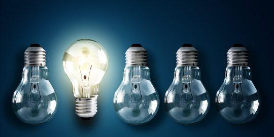 lamphone easvesdropping hack lightbulb