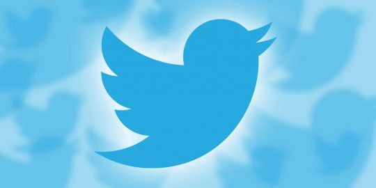 twitter disrupts influence campaign