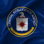 """Theft of CIA's 'Vault 7' Secrets Tied to 'Woefully Lax"""" Security"""