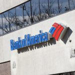 BofA Phish Gets Around DMARC, Other Email Protections