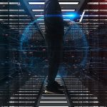 IBM AI-Powered Data Management Software Subject to Simple Exploit