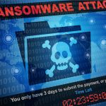 Lazarus Group Brings APT Tactics to Ransomware