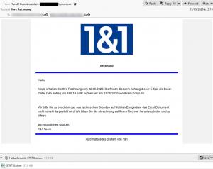 HackBit ransomware