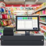 Sodinokibi Ransomware Now Scans Networks For PoS Systems