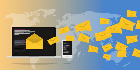 Email Sender Identity is Key to Solving the Phishing Crisis