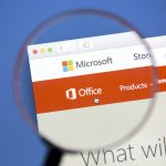 Microsoft Seizes Malicious Domains Used in Mass Office 365 Attacks