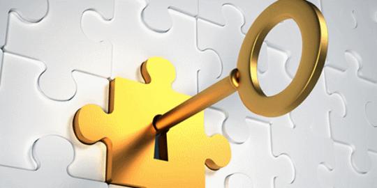 adning wordpress plugin security bug