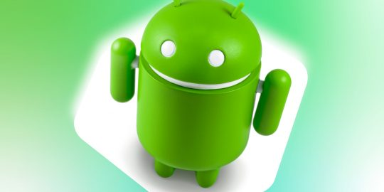 pre-installed malware undeletable android