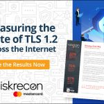 The TLS 1.2 Deadline is Looming, Do You Have Your Act Together?