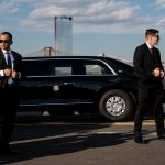 Secret Service Creates Cyber Fraud Task Forces