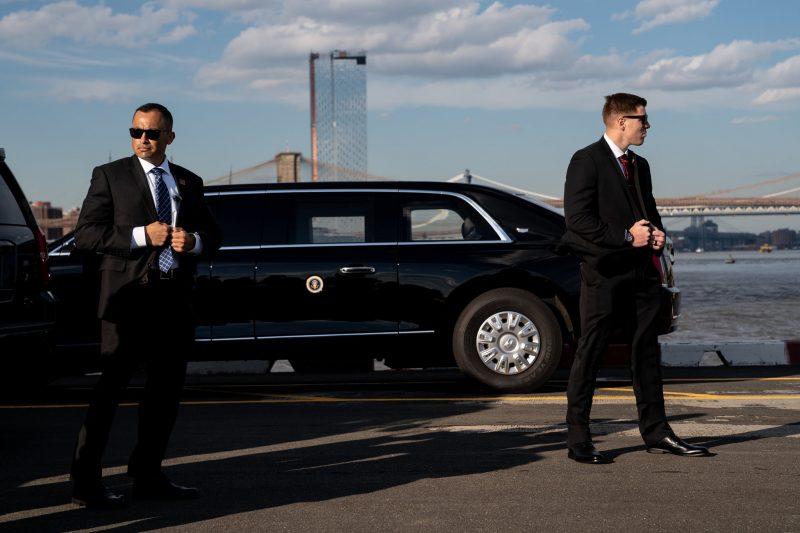 secret service cyber fraud task forces