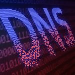 Critical DNS Bug Opens Windows Servers to Infrastructure Hijacking