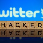 Twitter: Hackers Accessed Private Messages for Elite Accounts