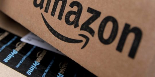 amazon phishing order delivery campaigns
