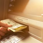 Diebold ATM Terminals Jackpotted Using Machine's Own Software