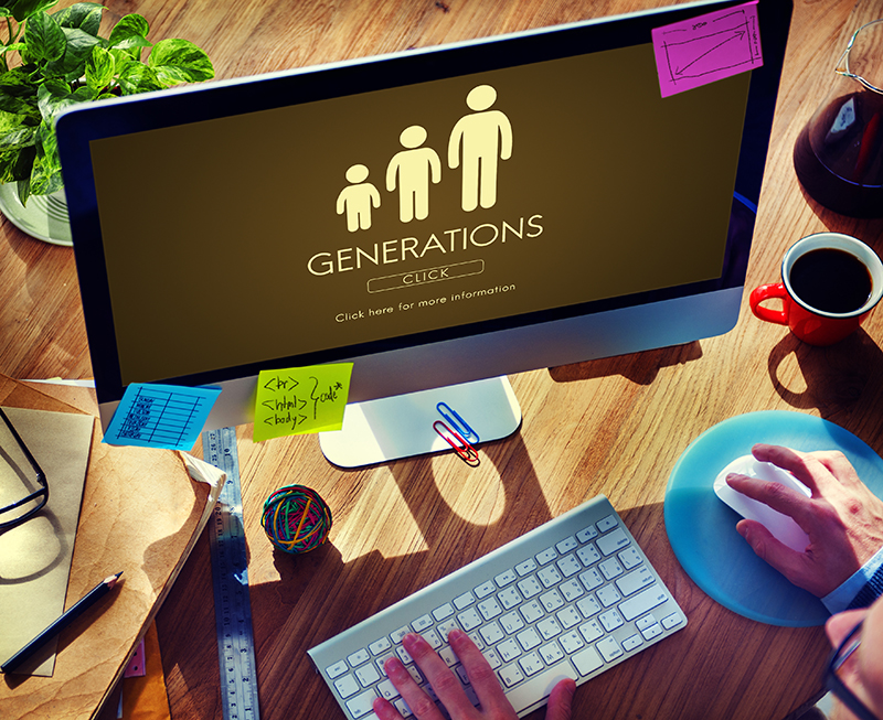 family tree maker genealogy data breach