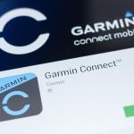 Garmin Suffers Reported Ransomware Attack