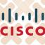 cisco patch DCNM