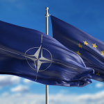Anti-NATO Disinformation Campaign Leveraged CMS Compromises